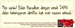 YIFoS Card _ Ramadhan