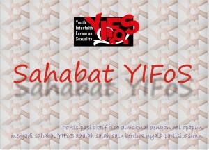 sahabat Yifos