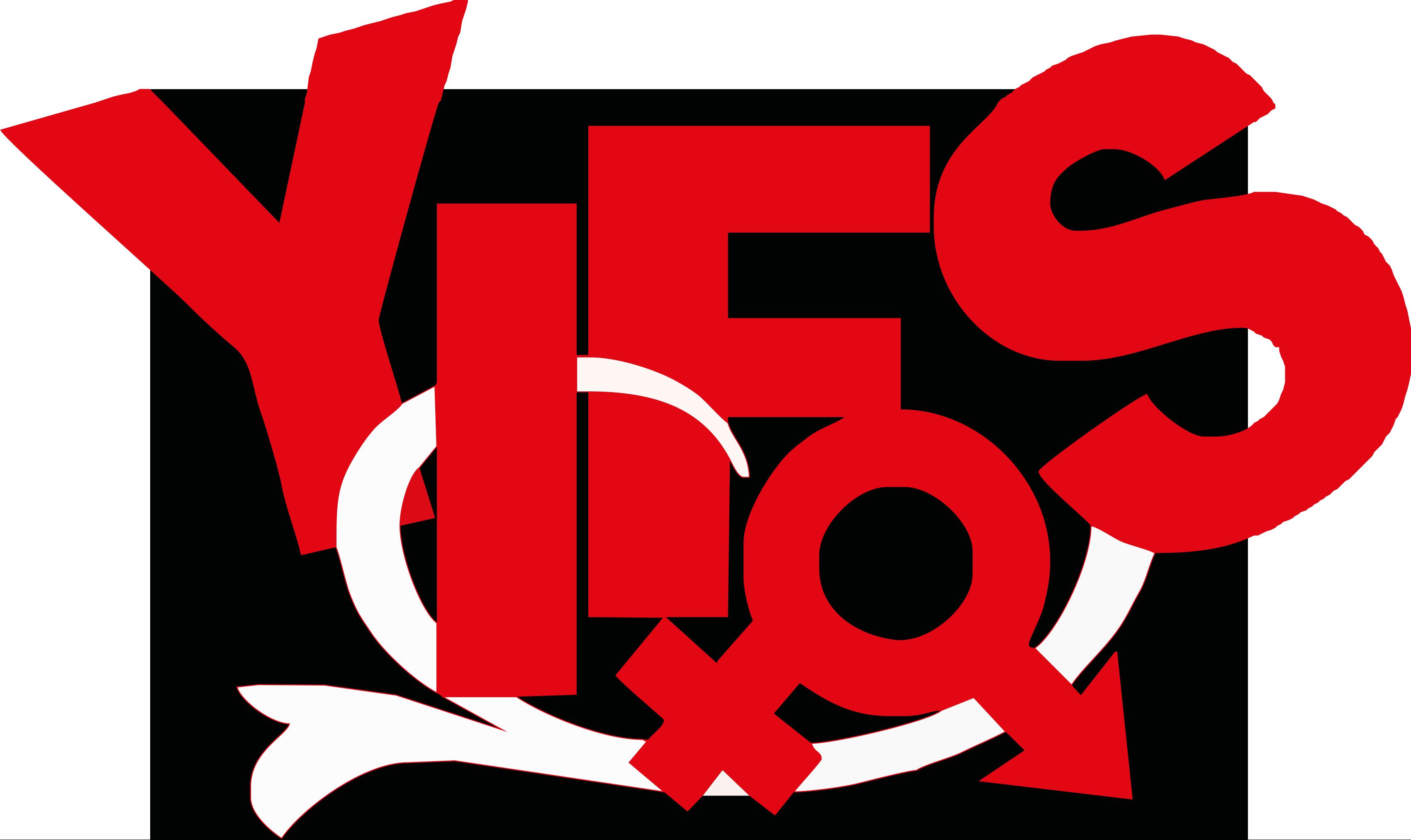 YIFoS Indonesia